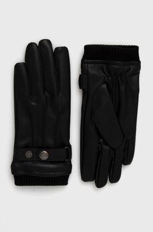 Jack & Jones - Rękawiczki
