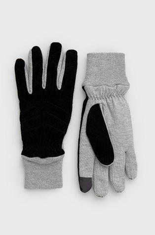 Tom Tailor - Перчатки