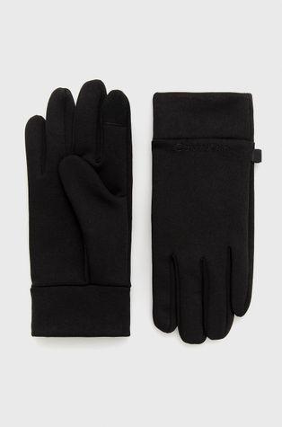Calvin Klein - Γάντια