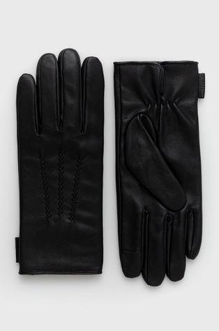 Tiger Of Sweden - Шкіряні рукавички