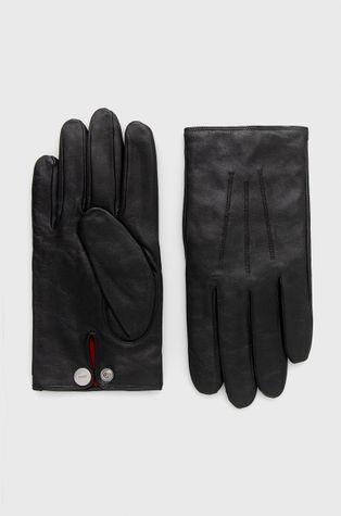 Hugo - Шкіряні рукавички