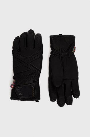 Viking - Кожаные перчатки