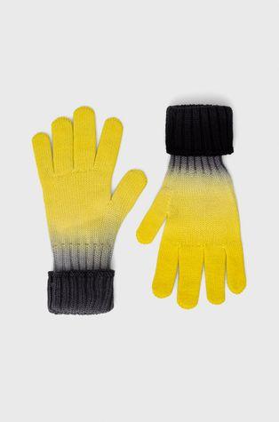 PS Paul Smith - Вълнени ръкавици