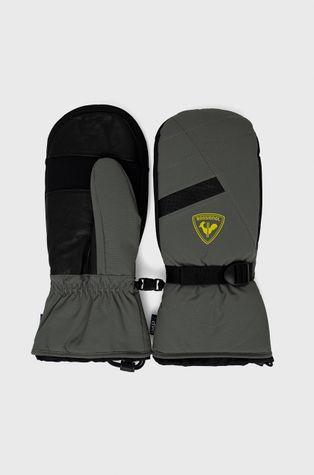 Rossignol - Перчатки