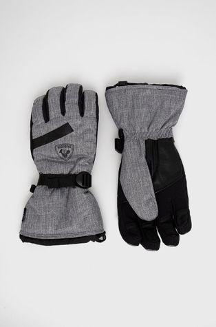 Rossignol - Rękawiczki