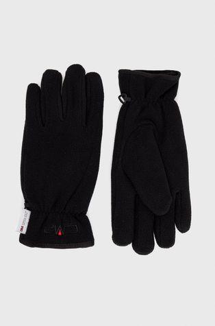 CMP - Rękawiczki