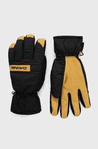 Dakine - Γάντια