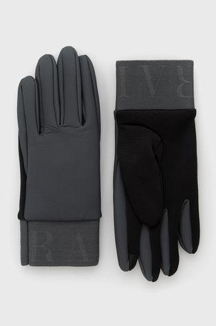 Rains - Rękawiczki 1672 Gloves