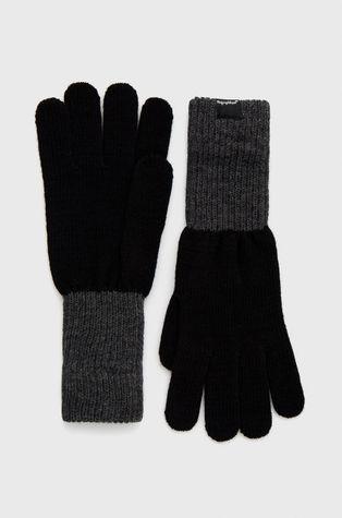 RefrigiWear - Rękawiczki