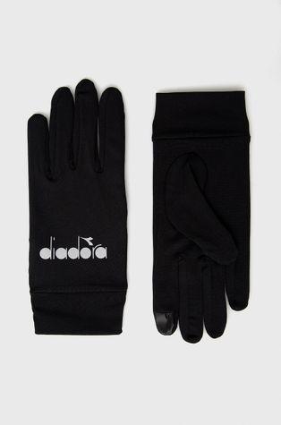 Diadora - Rękawiczki