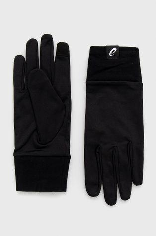 Asics - Rękawiczki