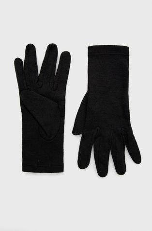 Helly Hansen - Вовняні рукавички