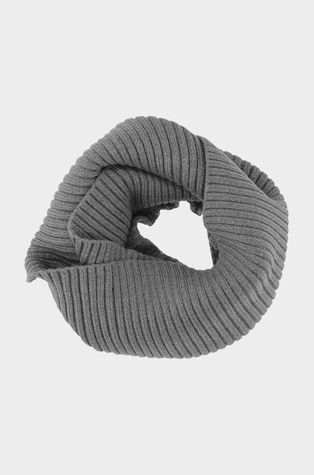 4F - Детски кръгъл шал