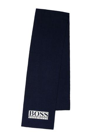 Boss - Szalik dziecięcy