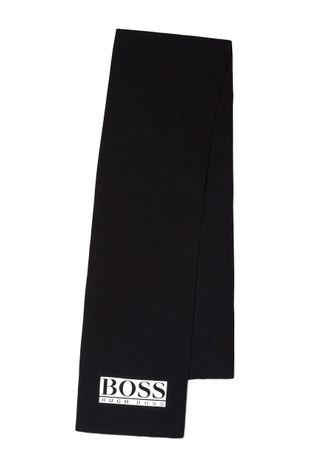 Boss - Детски шал