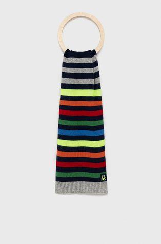 United Colors of Benetton - Детски шал