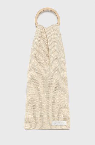 Hugo - Šátek z vlněné směsi