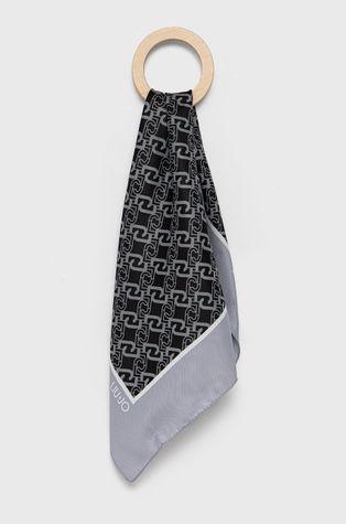 Liu Jo - Тънък шал