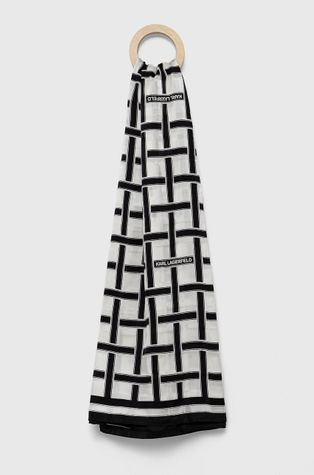 Karl Lagerfeld - Chusta