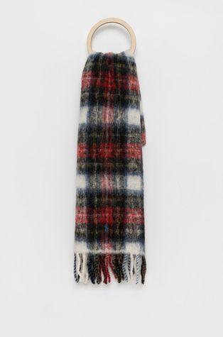 Polo Ralph Lauren - Вълнен шал