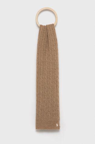 Polo Ralph Lauren - Vlněná šála