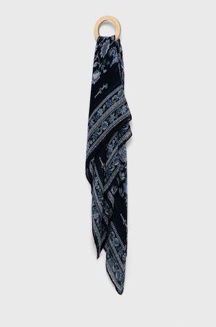 Pepe Jeans - Šátek Berta