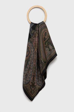 Lauren Ralph Lauren - Тънък шал