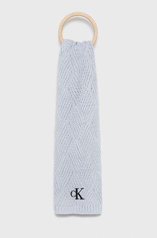 Calvin Klein Jeans - Gyerek sál