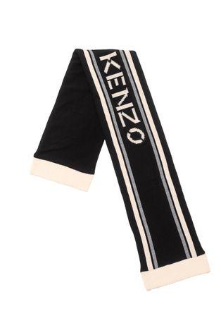 KENZO KIDS - Детский шарф
