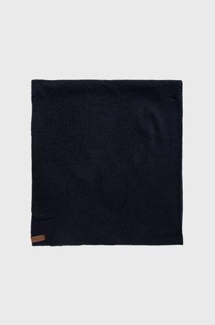 Tom Tailor - Кръгъл шал
