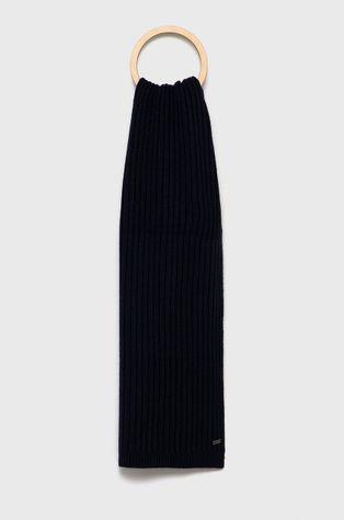Tom Tailor - Шал с вълна