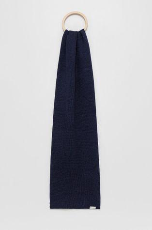 WOOLRICH - Шерстяной шарф