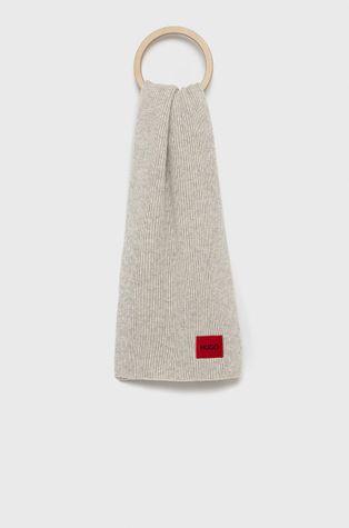 Hugo - Вовняний шарф