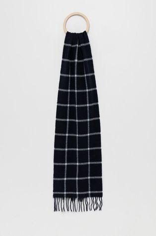 ETON - Шерстяной шарф