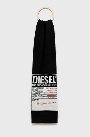Diesel - Κασκόλ