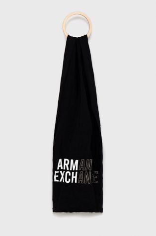 Armani Exchange - Шарф