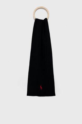 Polo Ralph Lauren - Κασκόλ