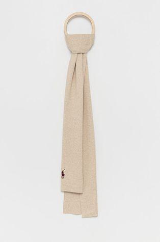 Polo Ralph Lauren - Памучен шал