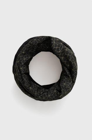 Viking - Кръгъл шал
