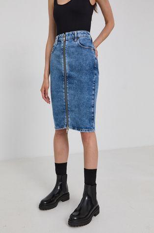 Diesel - Džínová sukně