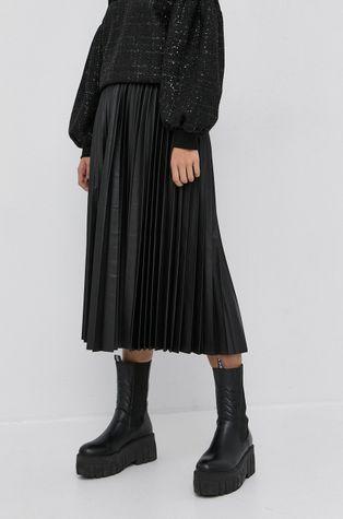 Karl Lagerfeld - Spódnica