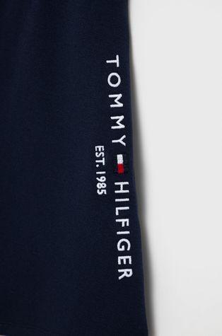 Tommy Hilfiger - Дитяча спідниця