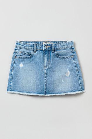 OVS - Дитяча джинсова спідниця