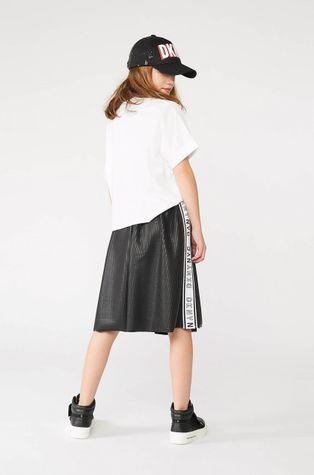 Dkny - Παιδική φούστα
