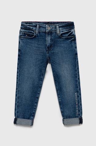 Tommy Hilfiger - Jeans copii