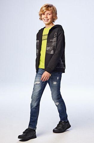 Mayoral - Дитячі джинси