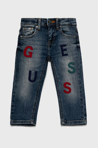 Guess - Παιδικά τζιν