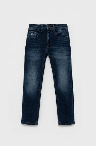 Calvin Klein Jeans - Παιδικά τζιν