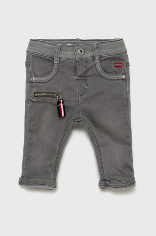 Birba&Trybeyond - Дитячі джинси