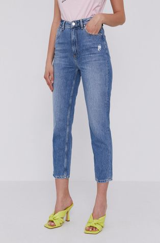 Guess - Jeansi Mom jean